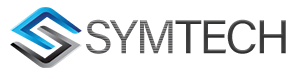 Symtech Logo